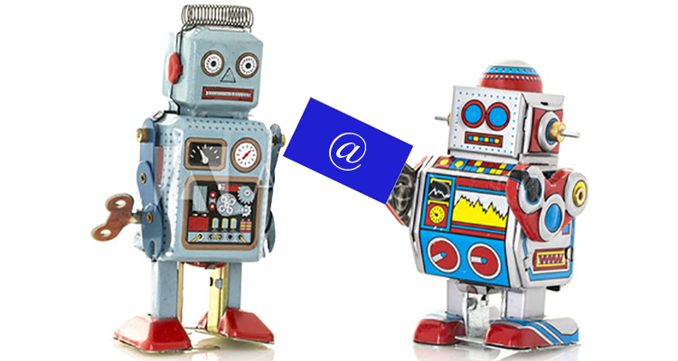 Automating Your Emails